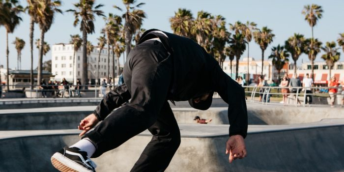 Death To Stock Photography Venice Sun7