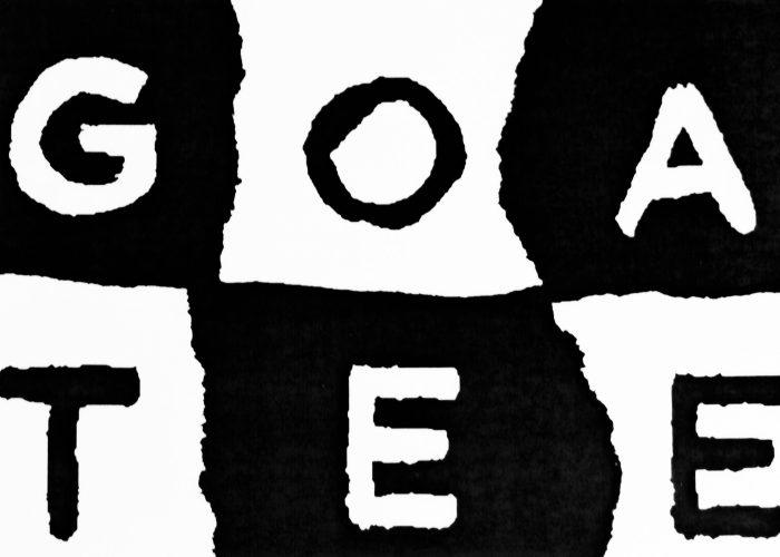 Goatee (1)