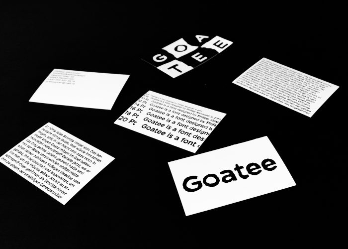 Goatee (12)