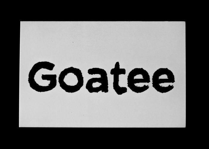 Goatee (6)