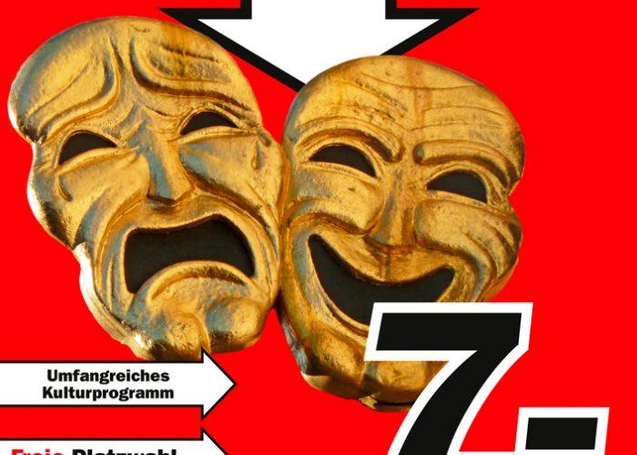 Theater (4)